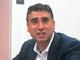 VMware NSXのカサド氏が、ネットワーク仮想化について「間違えていた」2つのこと