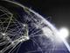 カスペルスキー、企業のDDoS攻撃に対する認識と被害実態に関する調査結果を発表