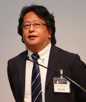 mhdb_sugiyama.png