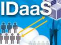 企業のID管理/シングルサインオンの新しい選択肢「IDaaS」の活用