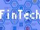 FinTechへのアプローチを強化 Pivotalジャパン、日本IBMなど