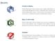 AWSがElasticsearchサービスを発表