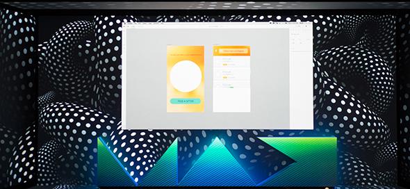 max_keynote_web12.jpg