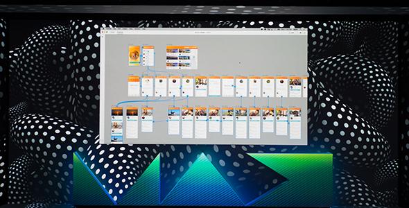 max_keynote_web13.jpg