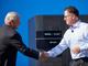 ソフトウエア指向はさらに強化されるか:米デル、米EMCの買収を正式発表