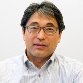 日本オラクル 製品戦略統括本部 営業推進本部 テクノロジーディレクター 工学博士の下道高志氏