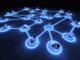 IBMがCleversafeを買収へ、オブジェクトストレージがポートフォリオに加わる
