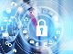 """DaaSはワークスタイル変革とセキュリティ確保の""""切り札""""となるか"""