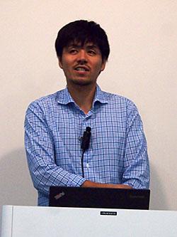 ph01_hayashi.jpg