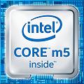 intel_core_120.png