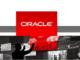 ハードウエアレベルでのメモリ保護や暗号化も:米オラクルがSolaris 11.3をリリース。SPARC M7、12c R2の情報も発表