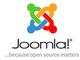 バージョン3.4.5へのアップデートを「直ちに」「強く」推奨:CMS「Joomla!」にSQLインジェクションの脆弱性、スキャンの動きも内外で