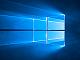 """企業クライアントのこれまでとこれから——Windows 10とEMSが実現する""""モダン・エンタープライズ""""の世界とは"""
