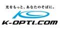keiopt_logo.jpg