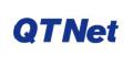 qtnet_logo.jpg