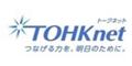 tohknet_logo.jpg