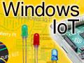 Windows 10 IoT Coreで始めるIoT入門