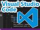 Visual Studio Codeの拡張機能を使ってみよう