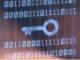 ドキュメントの安全性とモビリティを両立するには——Azure RMS Premiumで実現する安全な情報共有