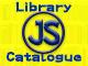 .NET開発者のためのJavaScriptライブラリカタログ(デスクトップアプリ編)