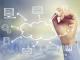 Office 365のセキュリティとコンプライアンスをさらに強化する