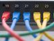 データセンター間のネットワークを効率よくセキュアに:1台で4役をこなすゲートウエイが登場、ソフトウエア提供も