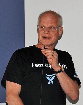 AtlassianCD3.jpg