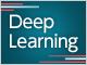 深層学習の判別精度を向上させるコツとActive Learning