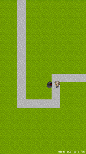 iOSgameDEV3_3.jpg