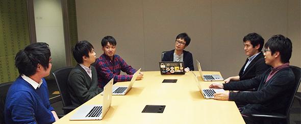 webhyou_zadankai2015_all.jpg