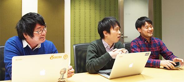 webhyou_zadankai2015_gmo.jpg