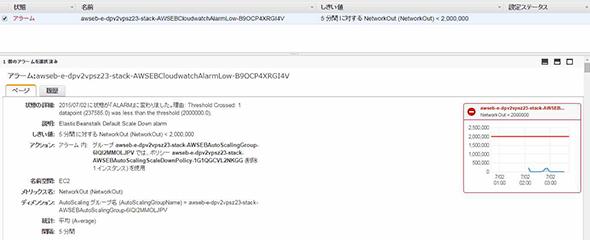 docker_manage6_2.jpg