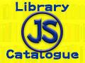 特集:今から始めるJavaScriptアプリ開発