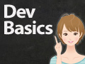 Dev Basics/Keyword