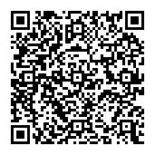 android_jitsumu1_2.jpg