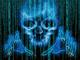 ラック、「DNSプロトコルを悪用する遠隔操作ウイルス」への注意喚起情報を公開