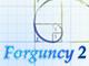 Forguncy 2のグラフ機能を使ってみる