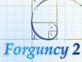 特集:Forguncy 2新機能詳説