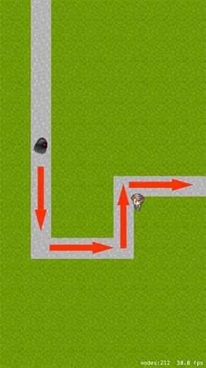iOSgame4_1.jpg