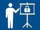組織全体のリスクを考えられる「セキュリティ人材」の育て方