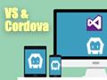連載:Visual Studio+Apache Cordovaで始めるiOS/Androidアプリ開発