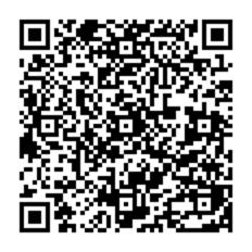 android_jitsumu2_1.jpg
