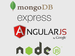 MEANスタックで始めるWebアプリ開発入門(9):AngularJSの「サービス」で理解するDI(Dependency Injection:依存性注入)の基本 (2/2)
