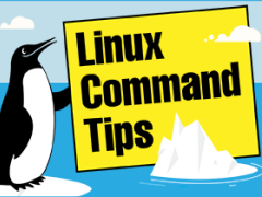 Linux基本コマンドTips(9):【 grep 】コマンド\u2015\u2015特定の文字を含む行を抽出する , @IT