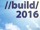 現在そして未来のマイクロソフトを示す2つのキーワード