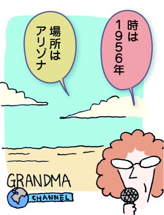 tc_p_03.jpg