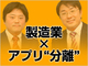 news003.jpg