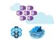 オーケストレーションエンジンは「DC/OS」か「Docker Swarm」を選択:マイクロソフト、コンテナ管理サービス「Azure Container Service」を正式リリース