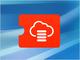 「Oracle Database Cloud Service」は今、何ができるのか 2016年、何ができるようになるのか