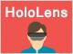 HoloLens用Unity 5のプロジェクトをUWPとして書き出しエミュレータで動かす